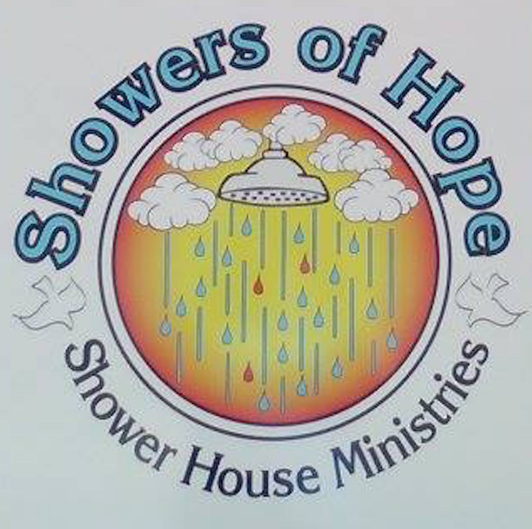 Shower House Ministries